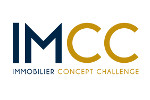 Immobilier Concept Challenge
